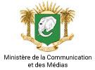 Ministère de Communication et des Médias
